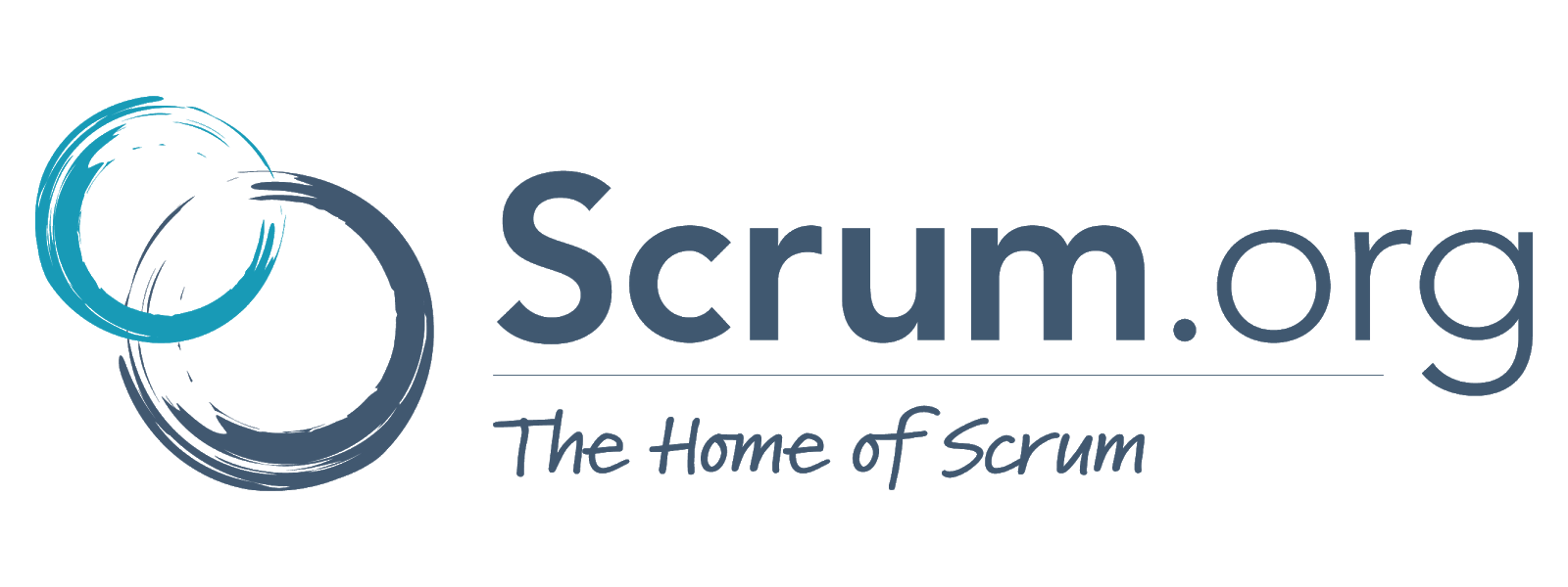 scrum.org profile